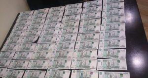 """Бывшего директора ГБУ """"Севастопольский Автодор"""" обвиняют в получении взятки в особо крупном размере"""