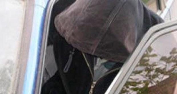 В Севастополе задержали угонщика. Покатался на «Жигулях»? Лишение свободы на 5 лет