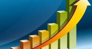Крым – лидер ЮФО по росту объема кредитов для бизнеса в 2017 году