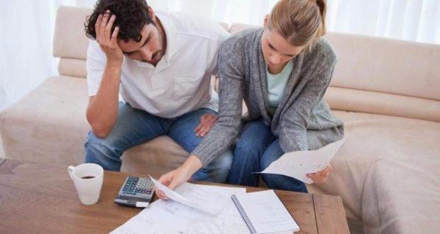 Ипотека в 2018 году - что нужно знать?