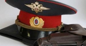 Скандал в крымском МВД. За езду в пьяном виде увольняют начальника полиции райотдела