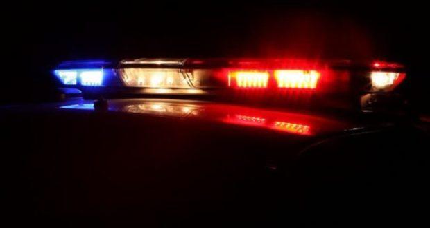 17 марта ночью в Симферопольском районе пропал 8-летний мальчик