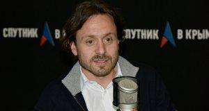 «Артек» готов принять на реабилитацию всех пострадавших детей из Кемерово