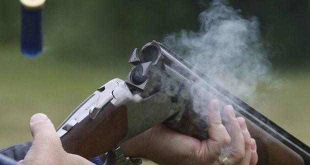 ЧП в Симферополе: местного жителя подстрелил приезжий из Средней Азии