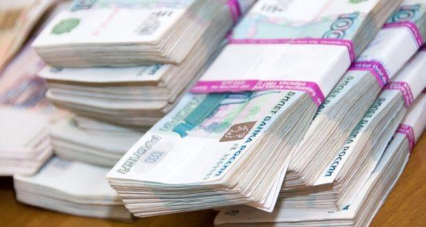 Социально-культурная сфера Крыма получила 7,8 млрд рублей