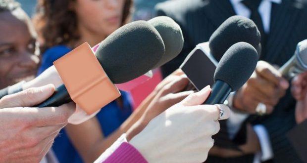 В Крым съедутся журналисты мусульманских государств