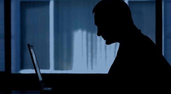 Под суд в Севастополе пойдёт Интернет-растлитель - приставал к мальчику