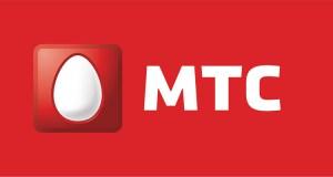 Жители Крыма, которые пользуются услугами МТС, за связь будут платить по новым тарифам