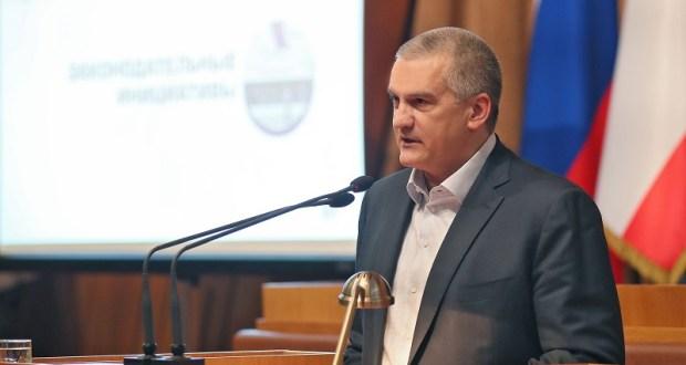 По итогам 2017 года общий рост экономики в Крыму составил 10%