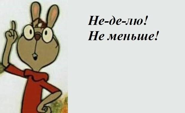 Без Ксении Собчак было бы скучно жить