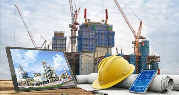 Объявлен тендер на строительство индустриального парка «Феодосия»