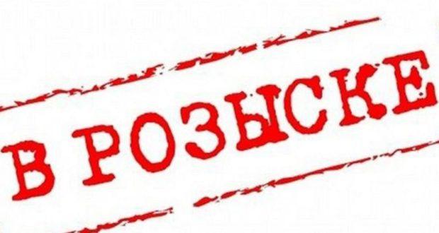 В Крыму разыскивают мошенницу