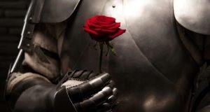 В Феодосии 8 марта женщин будут поздравлять рыцари