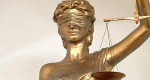 В Севастополе суд приговорил охранника бара за убийство к шести с половиной годам колонии
