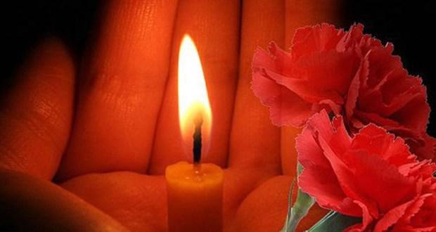 Трагедия в Кемерово. 27 марта в Симферополе - акция памяти