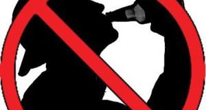 В Керчи, Евпатории и Феодосии 18 марта ограничат продажу алкоголя