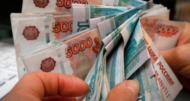 Севастопольцы заработали миллионы рублей