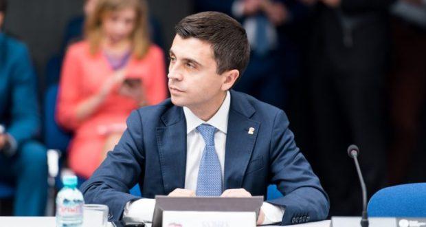 Сигнал из Госдумы: в Крыму действует сеть экстремистской организации