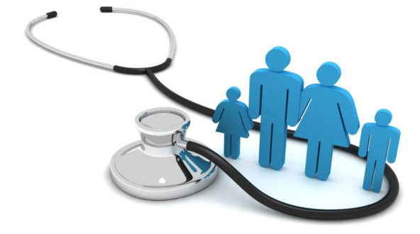 ОНФ в Крыму анонсирует народную карту доступности медпомощи
