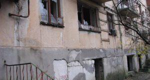 Крым и Севастополь получат почти миллиард рублей на расселение аварийного жилья