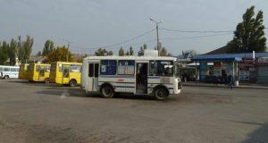 В поминальный день, 15 апреля, в Феодосии запустят дополнительные автобусы