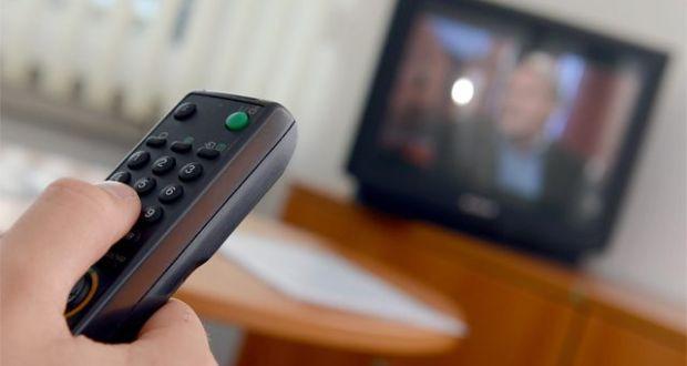 В Керчи квартиросъёмщик украл у хозяйки телевизор и газовый счётчик