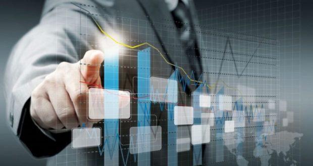 Наиболее популярные инструменты финансового рынка