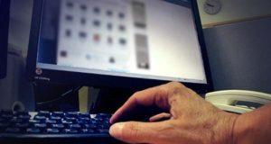 Симферополец отдал интернет-мошеннику более 20 тысяч рублей