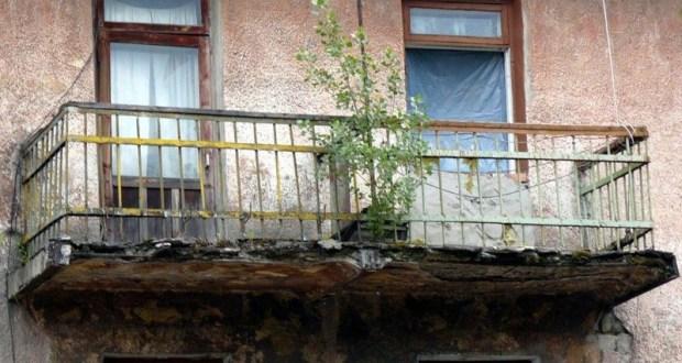 Крым и Севастополь получат дополнительные бюджетные деньги на расселение из аварийного жилья