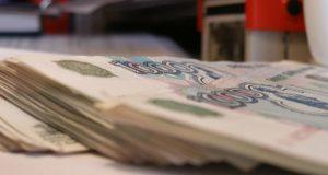 Минпром Крыма предлагает получить субсидии из бюджета Республики