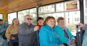 Севастопольский «Доброволец» и его партнеры: дорогу социально-ориентированному бизнесу