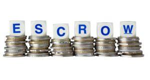 Эскроу-договоры: нотариусы защитят граждан при расчетах по крупным сделкам