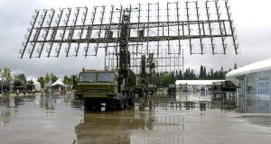 СМИ: Небо Крыма - в безопасности