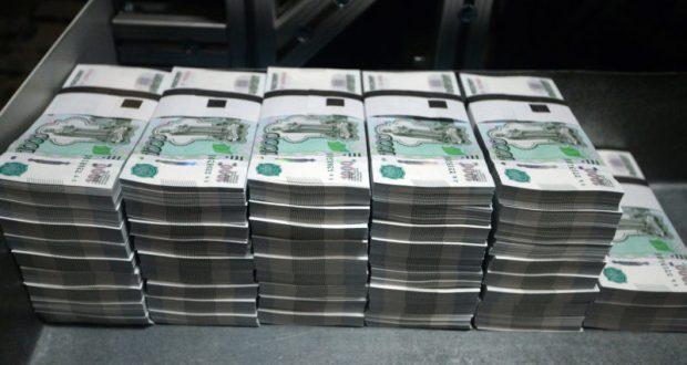 В Крыму насчитали 53 миллионера
