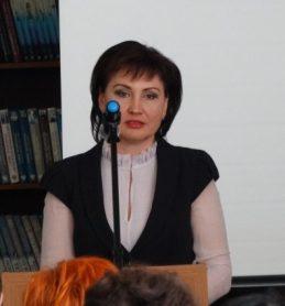Конференция по налаживанию взаимодействия участников рынка недвижимости Севастополя