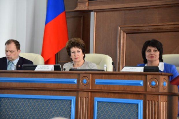 """Правительство Севастополя решило снести рынок """"Чайка"""". Без вариантов"""