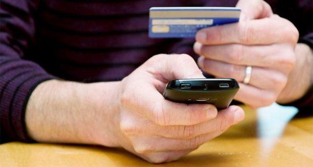 В Севастополе будут судить телефонного мошенника