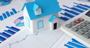 Коммерческая недвижимость в Крыму подорожает