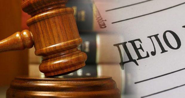 Севастопольский городской суд вернул в прокуратуру дело украинских диверсантов