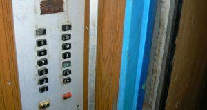 В Симферополе по иску прокурора приостановлено функционирование 9 лифтов