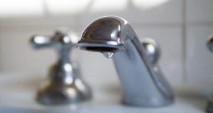 Внимание! В Симферополе с 15 по 17 мая без воды останутся десятки жителей