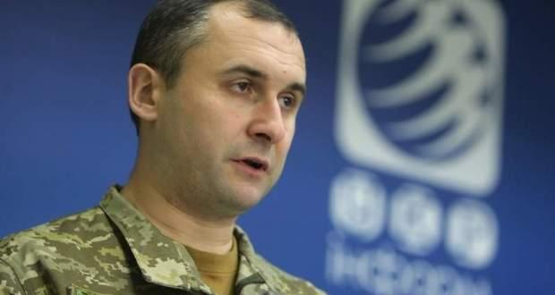 Госпогранслужба «незалэжной» признала: у берегов Крыма орудовали украинские браконьеры