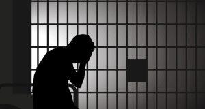 Штраф и 6,5 лет колонии – наказание молодому симферопольцу за наркотические «закладки»