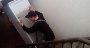 Как в Симферополе арендаторы квартиры мебель и технику в ломбард сдавали
