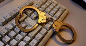 Севастополец пойдёт под суд за распространение порнографии в соцсети