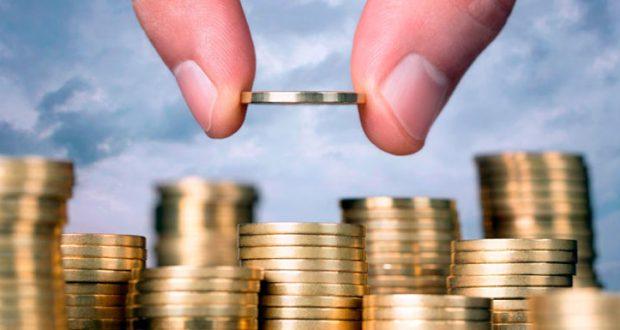 2,5 миллиардов рублей дохода за 2017 год задекларировали севастопольцы