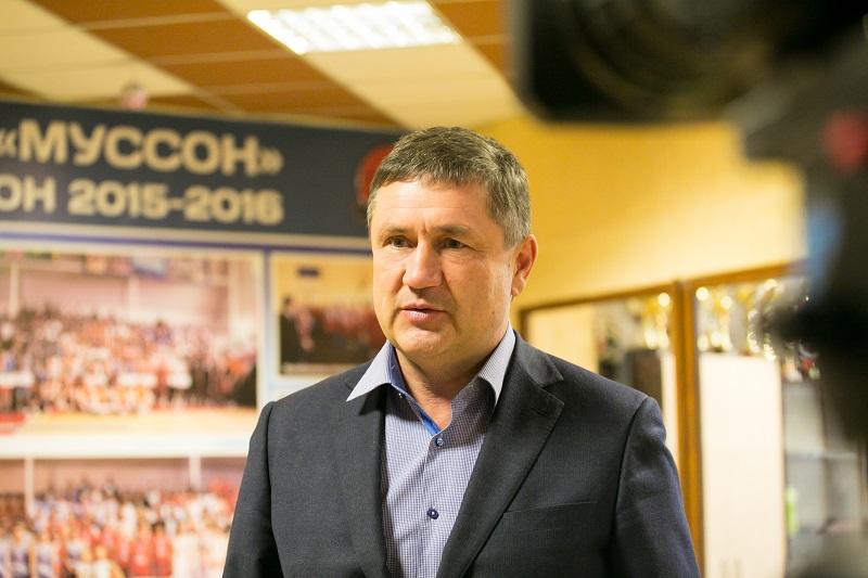 Владелец севастопольского ТРЦ «Муссон» о закрытии: правовой беспредел