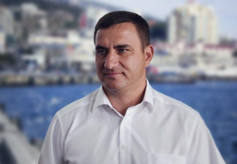 В Москве суд рассмотрит апелляцию по делу экс-главы администрации Ялты Андрея Ростенко