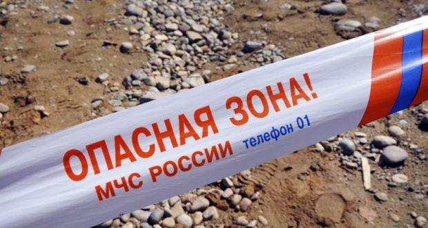 В Севастополе утром в среду будут взрывать авиабомбу