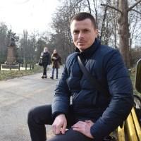 Экс-директор парков Симферополя Александр Шабанов приговорён к 3 годам лишения свободы условно